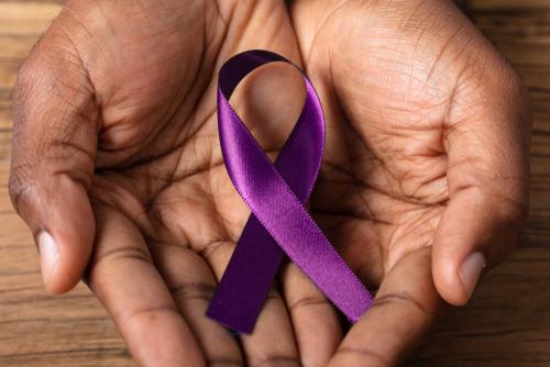 Long Term Alzheimers Care